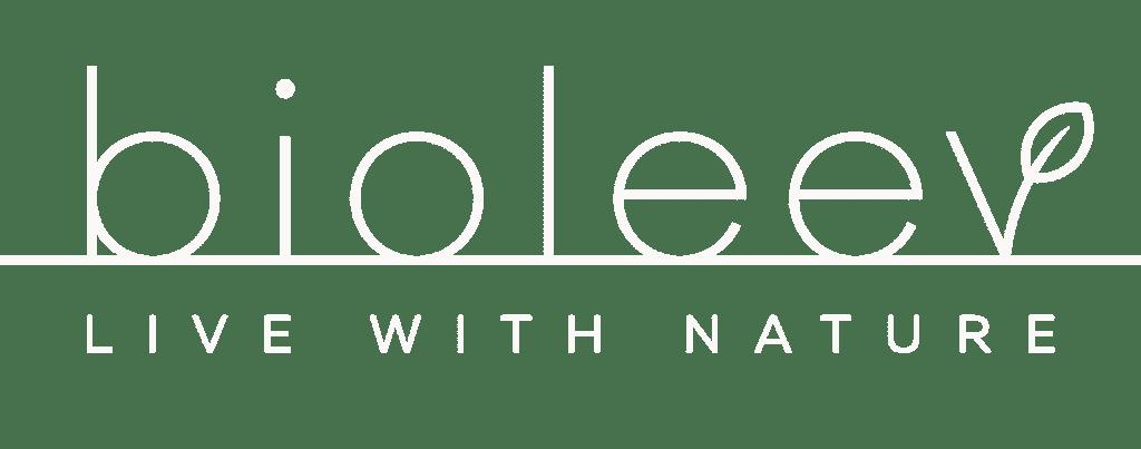 BIOLEEV – kosmetyki naturalne